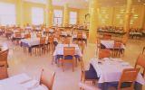 HotelSantamarta