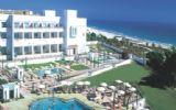 HotelFuerte Costa Luz