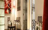 HotelBarceló Jerez Premium