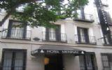 HotelMeninas