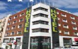 Hotel Residencia City Express Reyes Católicos