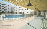 Apartamento TurísticoLares de Santamaría