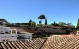 Apartamento Turístico Urban Suites  Granada
