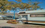 CampingPlaya de Mazarrón