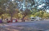 CampingRegio