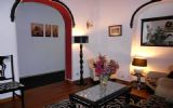 Hostal en Madrid