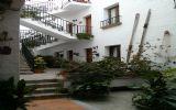 HotelAlmadraba Conil