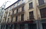 HotelGranada Centro