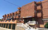 HotelSol y Mar