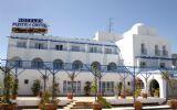 HotelVirgen del Mar