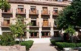 Residencia de estudiantesSan Ildefonso