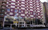 HotelAlfonso XIII