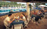 HotelLas Lomas Village & Spa