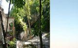 Alojamiento RuralEl Molino del Puente