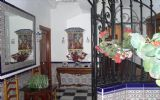 HostalPlaza Damasco