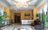 HotelLas Almenas