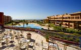 HotelApartamentos Caledonia Golf
