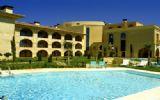 HotelParador Nacional de Ronda