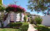 Apartamento TurísticoEl Capistrano