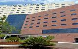HotelMA Nazaries Business & SPA