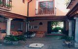 HotelCarmen de Santa Inés