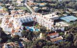 Apartamento TurísticoVime Campanario de Calahonda