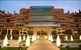 HotelAH Granada Palace