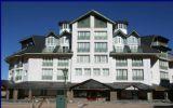 Apartamento TurísticoGHM Monachil