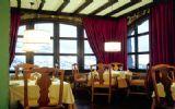 HotelMaribel
