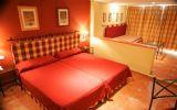 HotelCitymar Mont Blanc