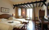 HotelVincci Rumaykiyya