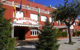 HotelPhiladelfia