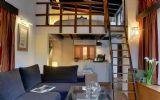Apartamento TurísticoMuralla Zirí