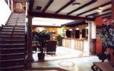 HotelHospedería del Zenete