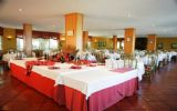 HotelCitymar Santa Cruz