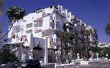 HotelApartamentos Suites Albaycín del Mar