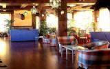 HotelEl Guerra
