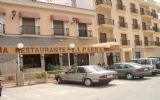 HotelLa Parra
