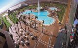 HotelColonial Mar