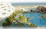 HotelApartamento Bahía Serena