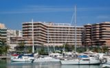 HotelMeliá Palas Atenes