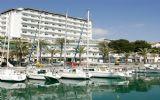HotelCosta Azul
