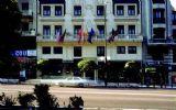 Apartamento TurísticoEspahotel Gran Vía