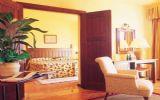 HotelFuerte Grazalema