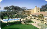 HotelGuadalcorte Park