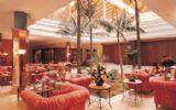 HotelBarrosa Palace