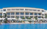 HotelBarrosa Garden