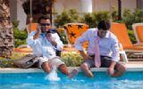 HotelIberostar Andalucía Playa