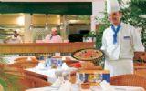 HotelIberostar Royal Andalus