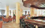 HotelPlaya La Barrosa